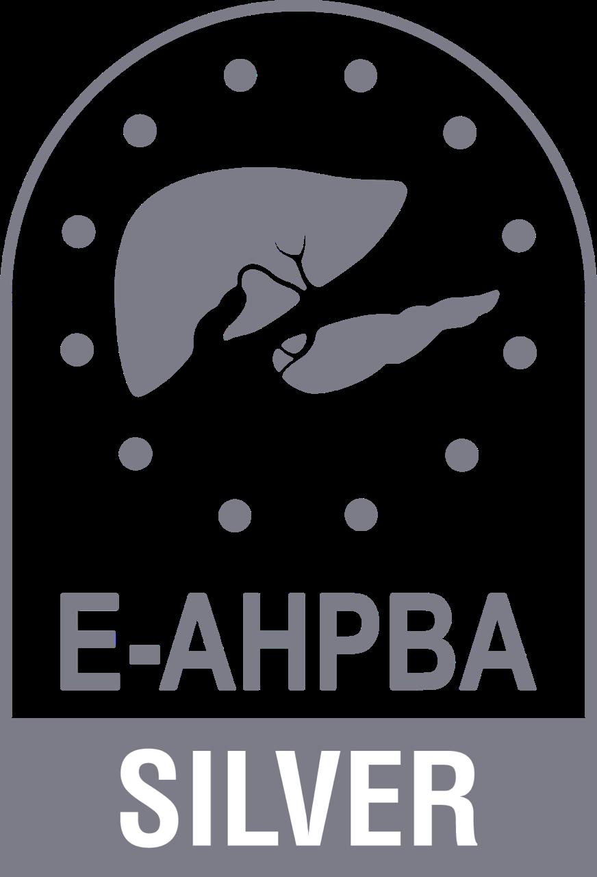 E-AHPBA silver