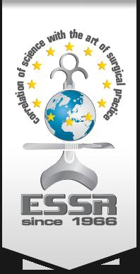 essr_logo